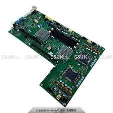 Dell Precision R5400 Dual Socket LGA 771 System Board Motherboard FX173 0FX173