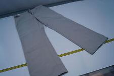 WRANGLER Texas stretch Herren Men Jeans Comfort Hose 32/32 W32 L32 grau TOP #83