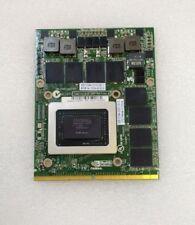 Cartes graphiques et vidéo NVIDIA pour ordinateur NVIDIA avec mémoire de 2 Go