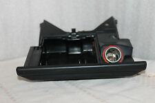 Audi 80 90 B3 B4 Vorne Armaturenbrett Aschenbecher Aschenbecher #893857961