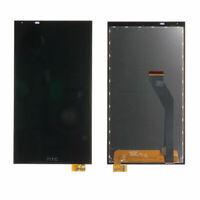 ECRAN COMPLET VITRE TACTILE + LCD ORIGINAL pour HTC DESIRE 820 NOIR