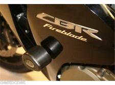 Tampons Aero R&G Pour Honda CBR1000RR FIRE. ABS de 2013