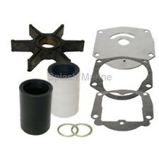 Genuine Mariner Outboard Impeller Repair Kit 821354A2 50hp 3Cyl 2-Stroke 98 & Up