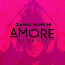 CD musicali classici : altri musici italiani live