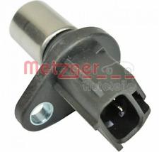 Sensor, Nockenwellenposition für Gemischaufbereitung METZGER 0903172