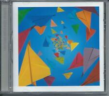 Lightning Seeds - Dizzy Heights (CD 1996) NEW