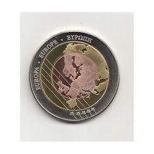 Fussball Schweiz In Münzen Ebay