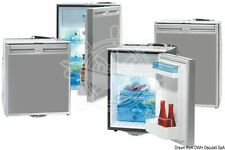 Waeco Cr50 Fridge