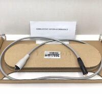 Kavo Schlauch für Ultraschall ZEG Piezolux Sonosoft generalüberholt MG017696