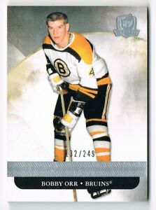 2011-12 The Cup Base card #1 to 90 Pick From List #/249 !!