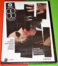 88 Jordi Molla - Precintada