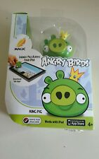 ROVIO Angry Birds Magic iPad interactive HD toy