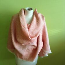 MAX MARA Weekend New Authentic Scarf-Foulard, Made in Italy