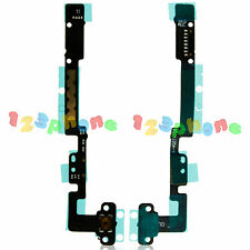 New Inner Menu Home Button Flex Cable For iPad MINI 1 2 RETINA