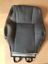 Toyota Hilux 2015 invincible leather Interior - PZ49CNPK6C1A