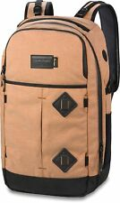 Dakine Split Adventure 38l Backpack Ready 2 Roll