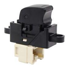 Single Electric Button Power Window Switch For Nissan GU Patrol Y61 1997-2012