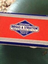 Briggs & Stratton Screw Gov Hsg Sem 93064 lawn mower genuine