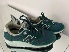 NEW BALANCE Sneaker Gr. 37 Mod 999