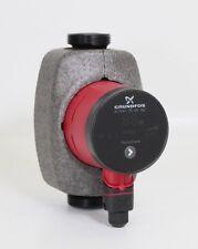 Grundfos Alpha 1 25-60 180mm Hocheffizienzpumpe Umwälzpumpe Pumpe