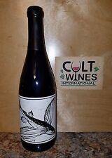 RP 95-97 pts! 2014 Saxum Heart Stone Paso Robles Syrah wine