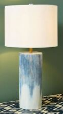 Anthropologie Akio Table Lamp with Shade, 2 Available