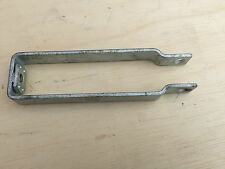 Kent Moore J-22888-36 Gear Puller Jaw Locking Strap