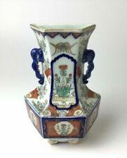 Porcelana y alfarería