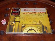The Rolling Stones - Beggars Banquet [Digipak] (SACD)  Cd ..... New