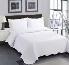 colchas de cama 150 en venta | eBay
