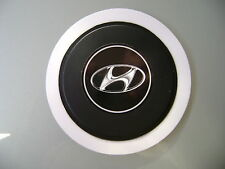 Viñeta de soporte se adapta a cualquier Hyundai I10 120 130 Ix35 IX20 140 Santa Fe Coupe Getz