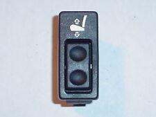 LAMBORGHINI POWER SEAT SWITCH OEM # 006028120