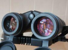 Opticron 8x32 Imagic BGA SE WP Binoculars, Japan,  Mint