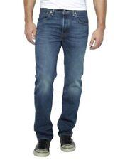 Jeans da uomo sbiaditi Levi's 501 Taglia 34