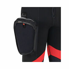 Mares Flexa Smart Pocket Tasche