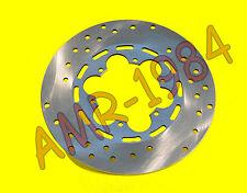 DISCO FRENO ANTERIORE ORIGINALE MALAGUTI MADISON 250S 1999/01 CODICE 11947500