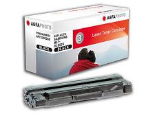 APTS1052E AGFA TÓNER para samsung ML-1910 MLTD1052 SL ML-2525 2540 SCX-4623F