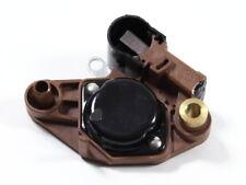 Voltage Regulator 14V Peugeot 605 806 Expert Partner Boxer New IN Top Quality