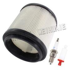 Tune up kit air /& fuel filter spark plug polaris big bos bigboss 250 300 4x6 6x6