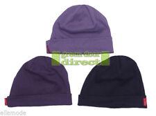 Accessori berretto blu per bambine dai 2 ai 16 anni