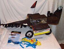 Kite Factory Monster Truck Extreme Kite Kit 5 Ft