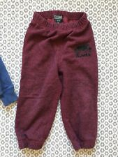 Baby Roots Size 18-24 Months Sweatpants