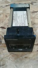 Eurotherm Model 810 Temperature Controller 1211kwd23