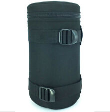 Travel Portable Bluetooth Speaker case bag JBL Charge 3 Bluetooth Speaker