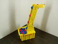 Rokenbok Building Toys Conveyor * YOU CHOOSE * Parts and Pieces Lots