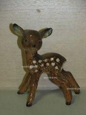 +# A004449_14 Goebel Archiv Muster Reh Deer Bambi Chevreuil Corzo 35-504