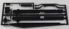 Pocher 1:8 K 76 Nummerschildhalter diverse Teile Set Bugatti original 76-11 A8