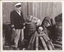 PF The Glass Bottom Boat ( Arthur Godfrey )