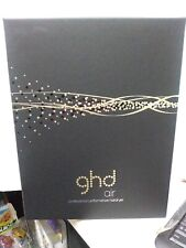 GHD Air Professional Hair Dryer New