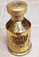 COME LA LUNA BOIS 1920 3.3 OZ 100 ML EDT SPRAY FRESH, VERY GOOD 98%FULL